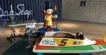#01 ボートレース桐生