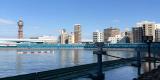 #22 ボートレース福岡