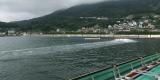 #18 ボートレース徳山